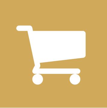 ico-cart