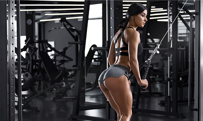 GVT-W-GLUTE-FOCUS-5-DAYS-ADVANCED