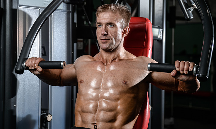 STRENGTH-AND-CONDITIONING-4-DAY-PROGAM-INTERMEDIATE