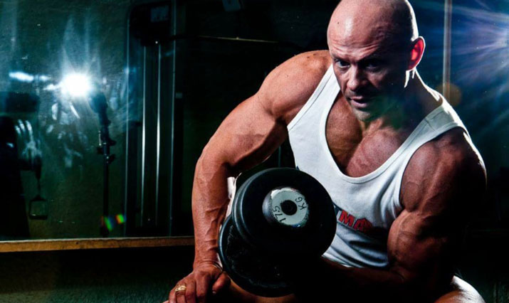 TRAINING-Continuous-gains-plan---5-day-continuous-gains