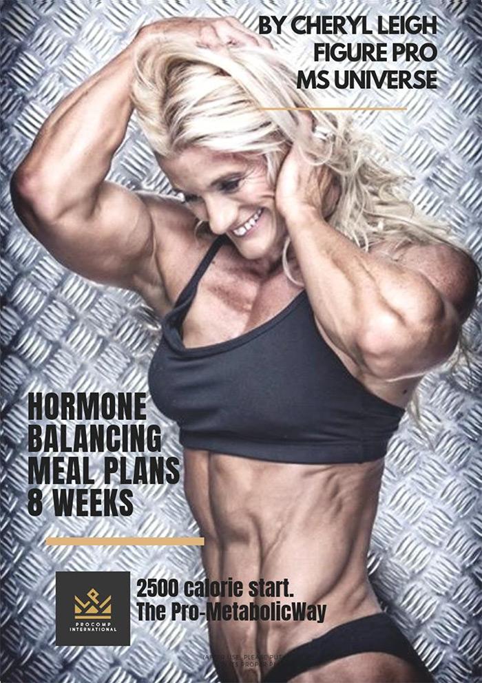 hormone-2500