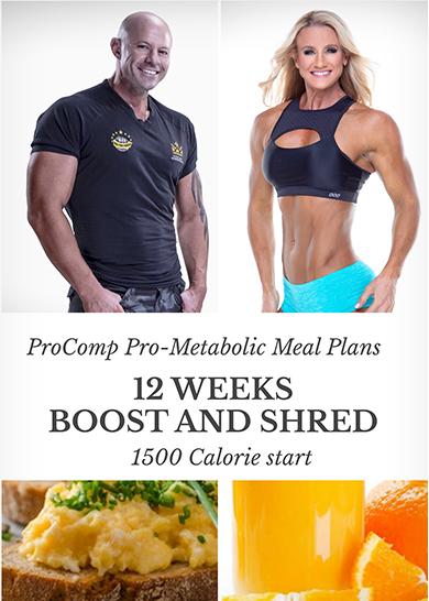 meal-plans-prod-3